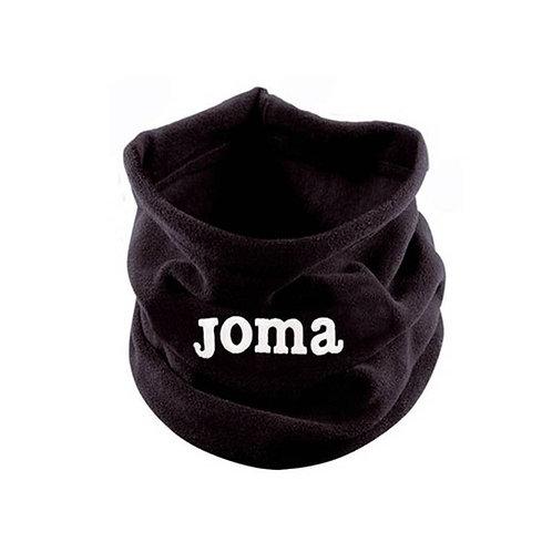 Шарф-воротник Joma Polar Unisex