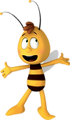 kisspng-maya-the-bee-insect-honey-bee-cl