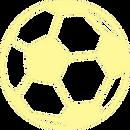 мяч.png
