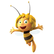 kisspng-maya-the-bee-film-barry-b-benson