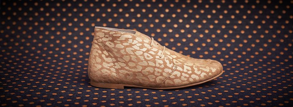 chaussure artisan nantes