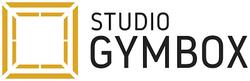 gym box nantes