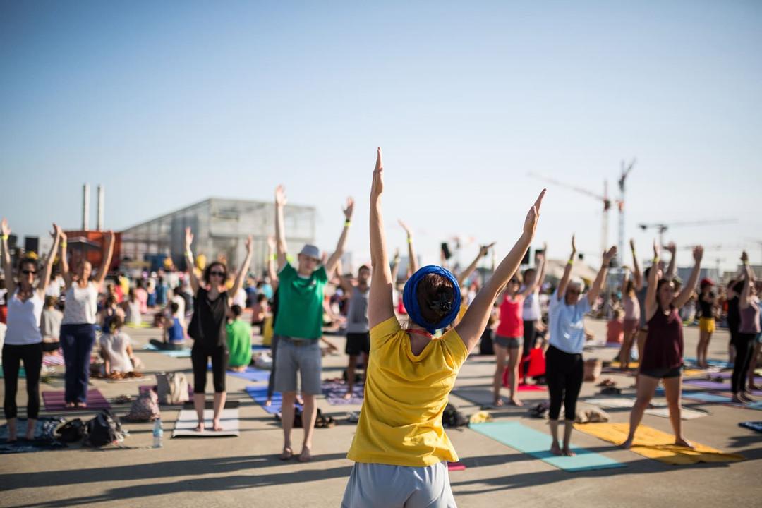 Nava Yoga