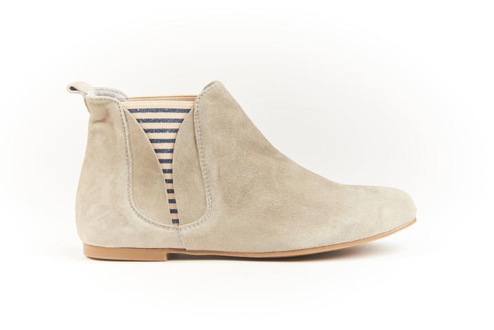 photographie de produit chaussure