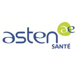 Asten Santé