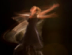 This is in Ramallah Contemporary Dance Festival 2018_edited_edited_edited_edited.jpg