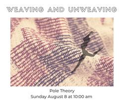 Weaving and Unweaving.png