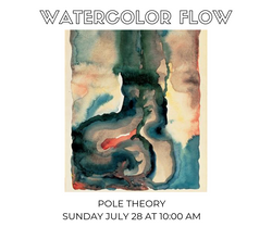 WATERCOLOR FLOW.png