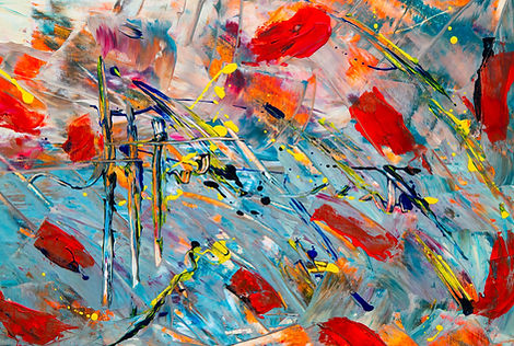 4k-wallpaper-abstract-abstract-expressio