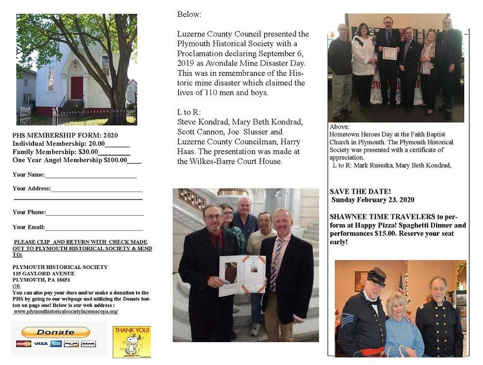 PHS BROCHURE 2020 page 4.jpg