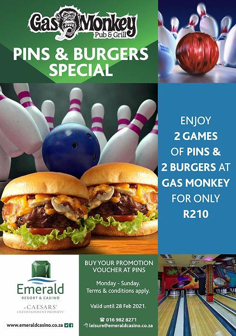 pins and burger.jpg