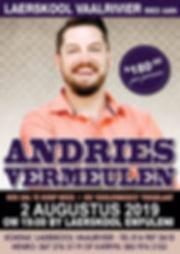 ANDRIES.jpg