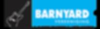 barnyard-main-logo.png