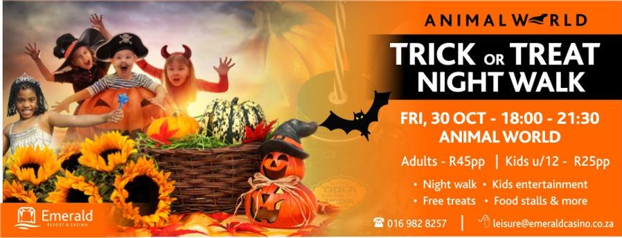 Trick or treat facebook  banner.jpg