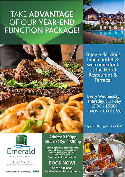 year end function packages.jpg
