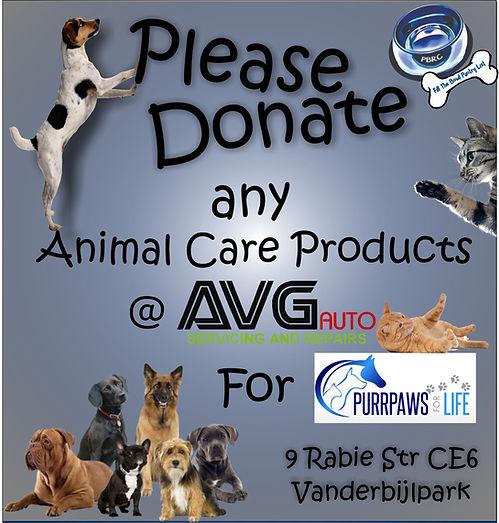 Donate animals.jpg