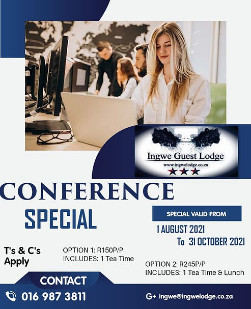 Conference specials - 1 August - 31 October 2021.jpg
