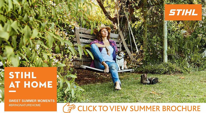 summer brochure.jpg