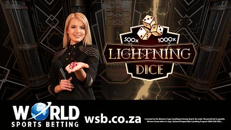 Lightning-Dice-Generic-Casino-1920x1080.