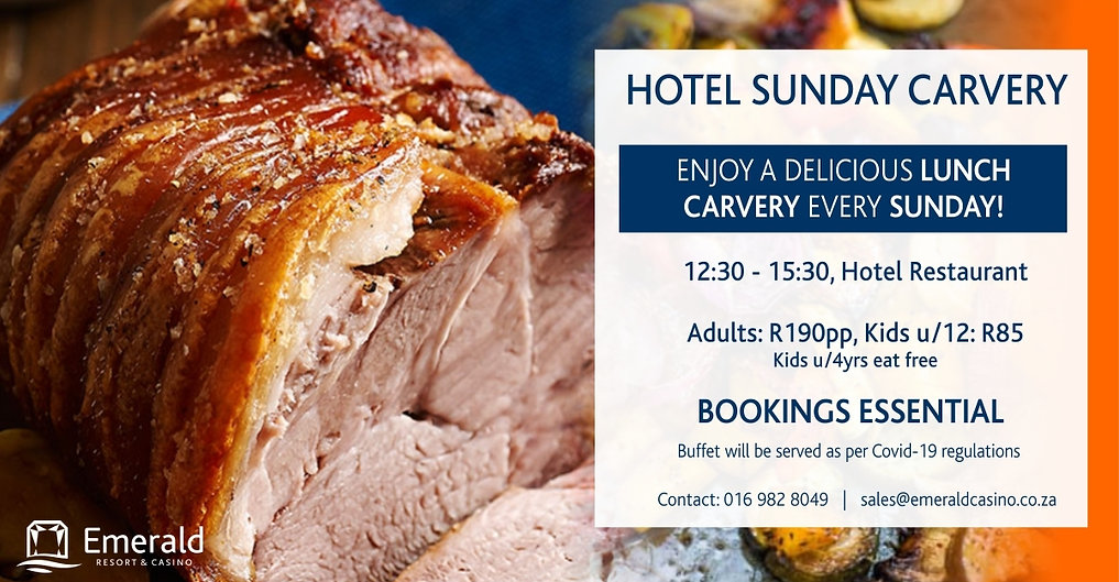 carvery events banner.jpg