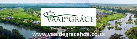 VaalDeGraceHeader.jpg