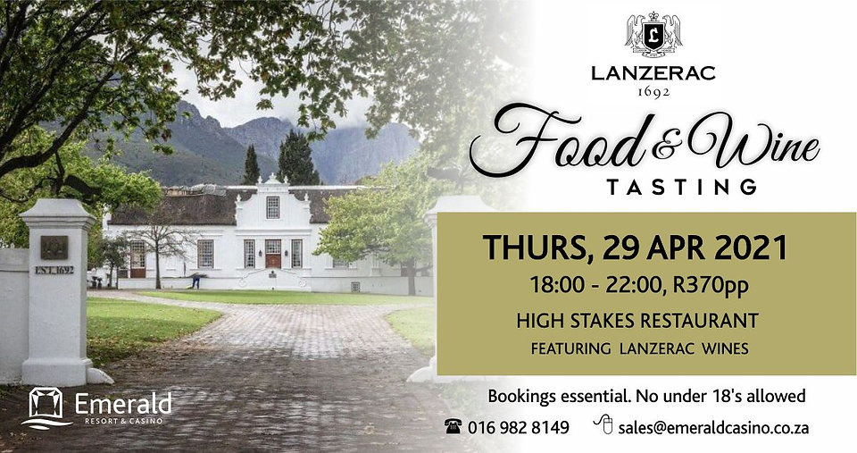 lazerac food and wine events banner.jpg