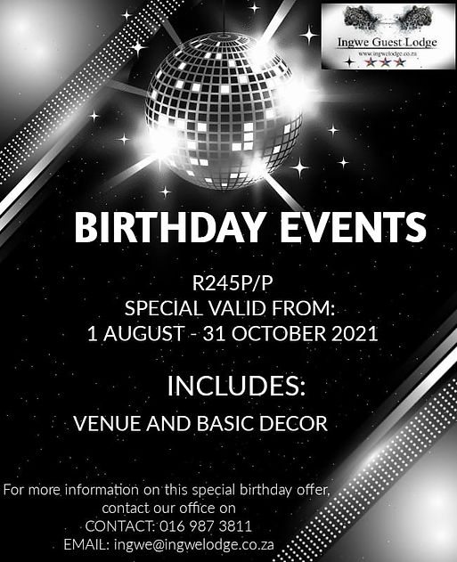Birtday Party Events - Specials - 1 August - 31 October 2021.jpg