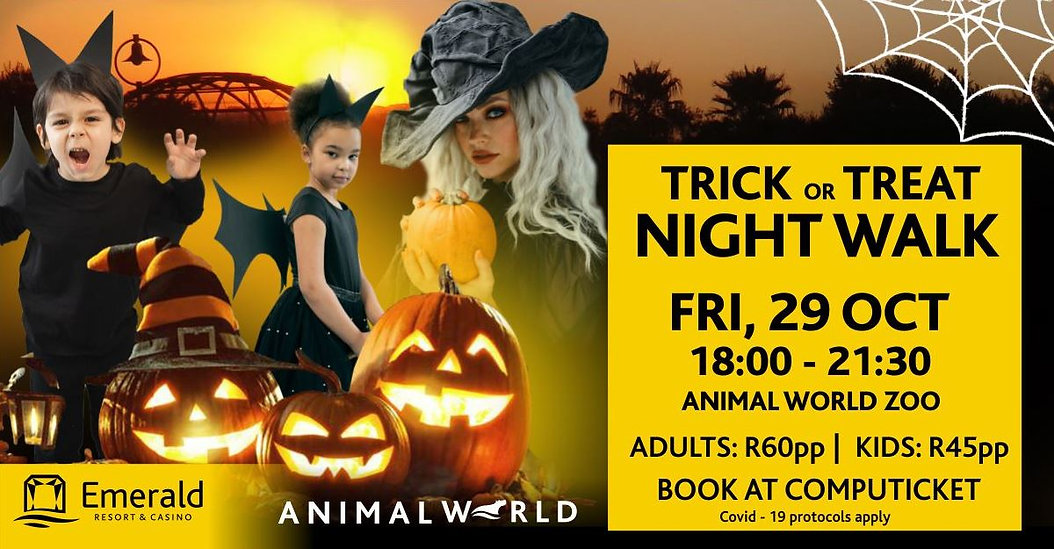 TRICK OR TREAT FACEBOOK EVENTS BANNER night walk.jpg