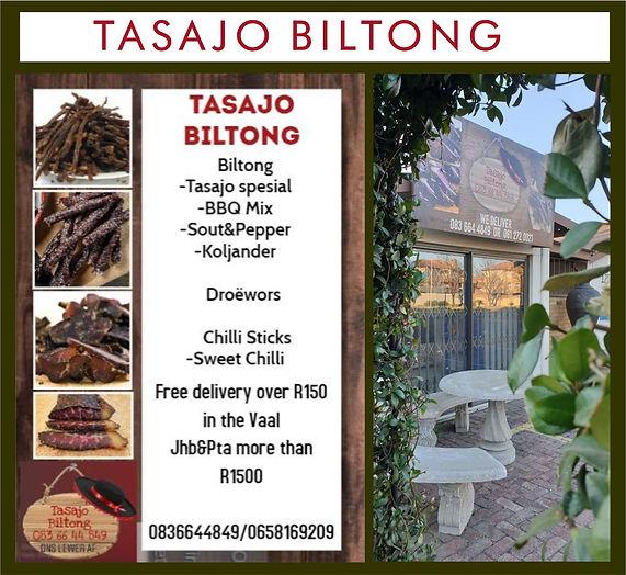 TASAJO BILTONG.jpg