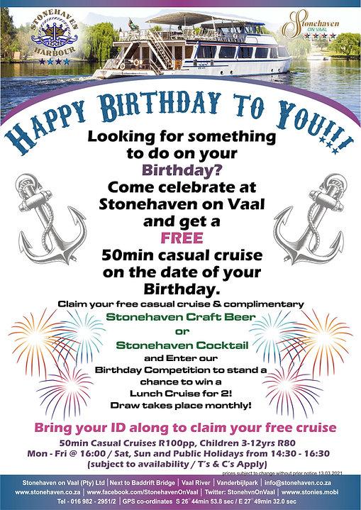Birthday Cruise Giveaway v2.jpg