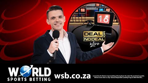 Deal-Or-NoDeal-Generic-Casino-1920x1080.