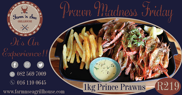 FB Ad Prawn Special.png