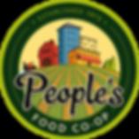 PFC Logo 512px.PNG