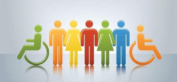 non-discrimination.jpg