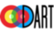 Dart logo.png