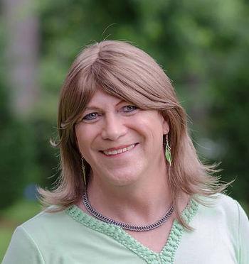 Stephe Koontz for City Council Doraville