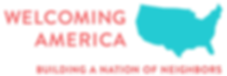 WelcomingAmerica_Color_1_wTag.png