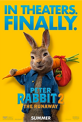 Peter_Rabbit_2_-_RT_poster.png