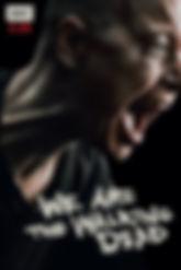 the-walking-dead-season-10-poster-alpha-