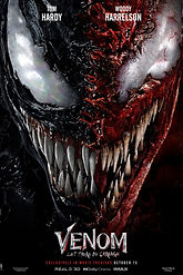 venom_let_there_be_carnage_ver3_xlg.jpg