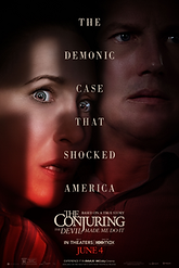 220px-The_Conjuring_-_The_Devil_Made_Me_