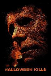 02482-HalloweenKills-Poster-design_2b3b734c-37d9-477a-abdd-dd5e4a2be6ed_1200x1200.jpg_v=16