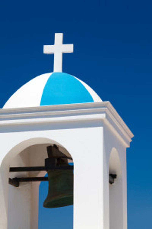 security-guard-denver-colorado-church