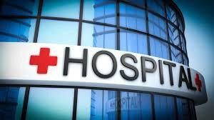 hospital-urgent-care-health-planned-parenthood-security-guard-company