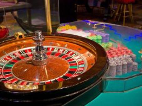 Security Guard Service For Casinos | Colorado