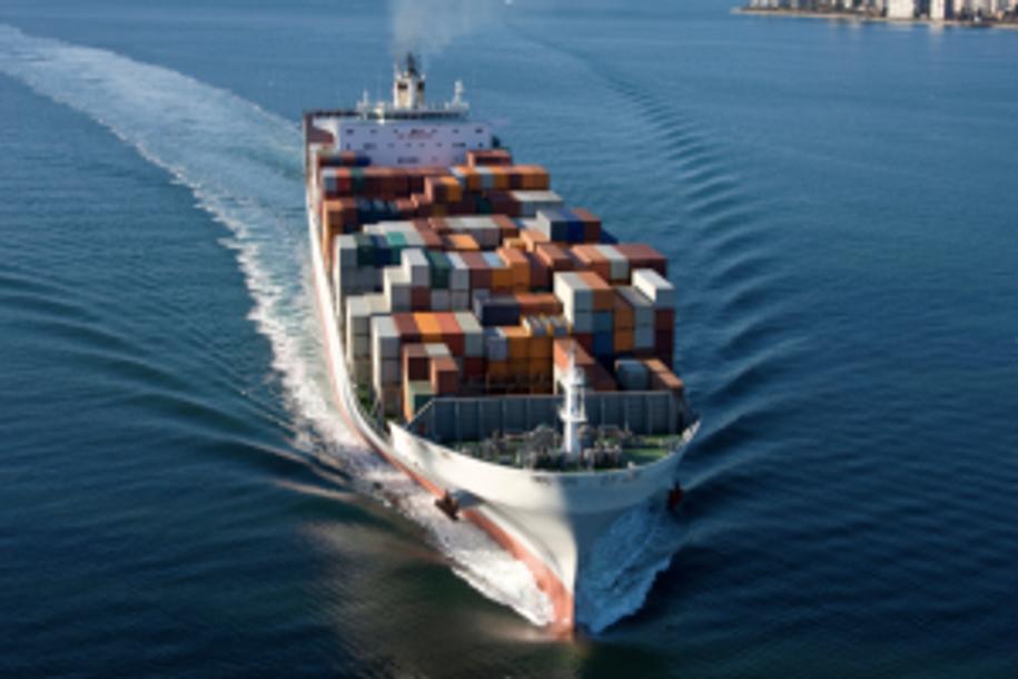 cargo-ship-security