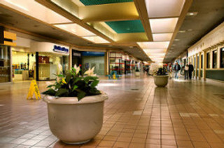 Security Guard Services For Malls and Shopping Centers