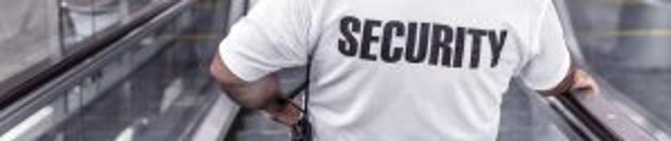 cropped-security-guard-officer-denver-colorado.jpg