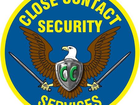 Security Guard Services For Apartments | Denver, Colorado
