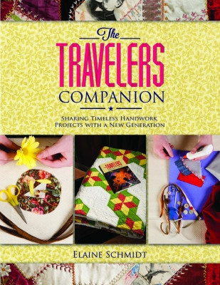 The Travelers Companion